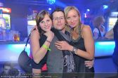 Burnout Clubbing - Tulln - Sa 14.04.2012 - 171