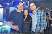 Burnout Clubbing - Tulln - Sa 14.04.2012 - 172