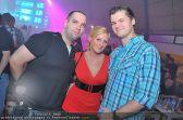 Burnout Clubbing - Tulln - Sa 14.04.2012 - 173