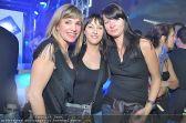 Burnout Clubbing - Tulln - Sa 14.04.2012 - 174