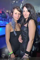 Burnout Clubbing - Tulln - Sa 14.04.2012 - 175