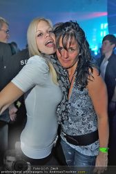 Burnout Clubbing - Tulln - Sa 14.04.2012 - 176