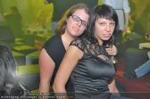 Burnout Clubbing - Tulln - Sa 14.04.2012 - 177