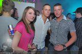 Burnout Clubbing - Tulln - Sa 14.04.2012 - 180