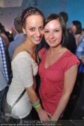Burnout Clubbing - Tulln - Sa 14.04.2012 - 183