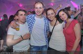 Burnout Clubbing - Tulln - Sa 14.04.2012 - 184