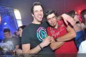 Burnout Clubbing - Tulln - Sa 14.04.2012 - 185