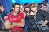 Burnout Clubbing - Tulln - Sa 14.04.2012 - 187