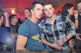 Burnout Clubbing - Tulln - Sa 14.04.2012 - 190
