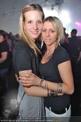 Burnout Clubbing - Tulln - Sa 14.04.2012 - 194
