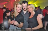Burnout Clubbing - Tulln - Sa 14.04.2012 - 195