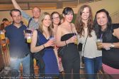 Burnout Clubbing - Tulln - Sa 14.04.2012 - 196