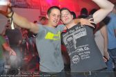Burnout Clubbing - Tulln - Sa 14.04.2012 - 197