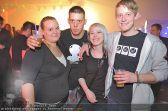 Burnout Clubbing - Tulln - Sa 14.04.2012 - 198
