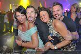 Burnout Clubbing - Tulln - Sa 14.04.2012 - 2