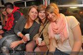 Burnout Clubbing - Tulln - Sa 14.04.2012 - 20