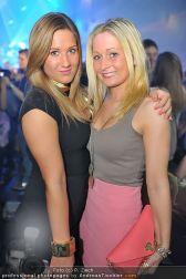 Burnout Clubbing - Tulln - Sa 14.04.2012 - 200