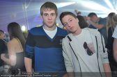 Burnout Clubbing - Tulln - Sa 14.04.2012 - 201