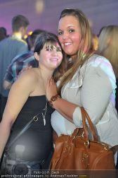 Burnout Clubbing - Tulln - Sa 14.04.2012 - 202