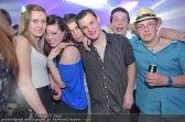 Burnout Clubbing - Tulln - Sa 14.04.2012 - 207