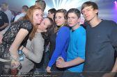 Burnout Clubbing - Tulln - Sa 14.04.2012 - 209