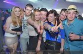 Burnout Clubbing - Tulln - Sa 14.04.2012 - 210