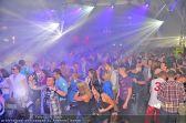 Burnout Clubbing - Tulln - Sa 14.04.2012 - 212