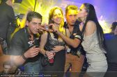 Burnout Clubbing - Tulln - Sa 14.04.2012 - 213