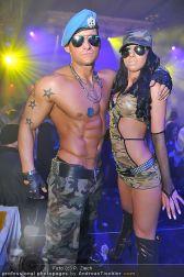 Burnout Clubbing - Tulln - Sa 14.04.2012 - 214