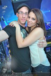 Burnout Clubbing - Tulln - Sa 14.04.2012 - 220