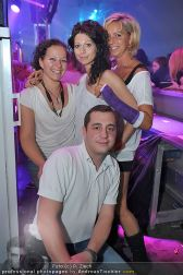 Burnout Clubbing - Tulln - Sa 14.04.2012 - 223