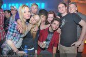 Burnout Clubbing - Tulln - Sa 14.04.2012 - 226
