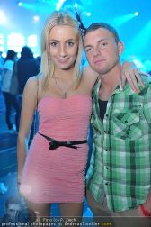 Burnout Clubbing - Tulln - Sa 14.04.2012 - 227