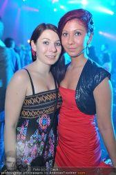Burnout Clubbing - Tulln - Sa 14.04.2012 - 228