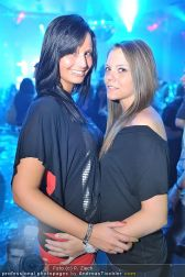 Burnout Clubbing - Tulln - Sa 14.04.2012 - 229