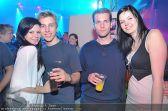 Burnout Clubbing - Tulln - Sa 14.04.2012 - 231
