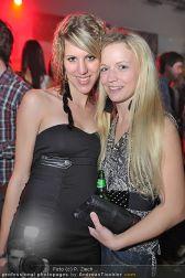 Burnout Clubbing - Tulln - Sa 14.04.2012 - 233