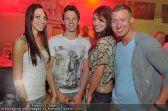 Burnout Clubbing - Tulln - Sa 14.04.2012 - 237