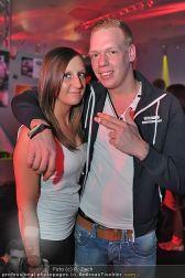 Burnout Clubbing - Tulln - Sa 14.04.2012 - 239