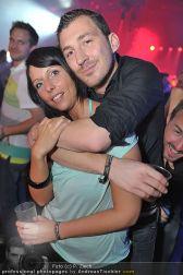 Burnout Clubbing - Tulln - Sa 14.04.2012 - 240