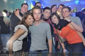 Burnout Clubbing - Tulln - Sa 14.04.2012 - 242