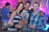 Burnout Clubbing - Tulln - Sa 14.04.2012 - 243