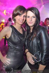 Burnout Clubbing - Tulln - Sa 14.04.2012 - 246