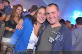 Burnout Clubbing - Tulln - Sa 14.04.2012 - 249