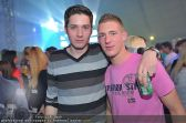 Burnout Clubbing - Tulln - Sa 14.04.2012 - 250