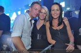 Burnout Clubbing - Tulln - Sa 14.04.2012 - 253
