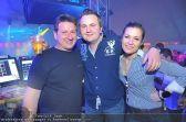 Burnout Clubbing - Tulln - Sa 14.04.2012 - 257
