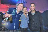 Burnout Clubbing - Tulln - Sa 14.04.2012 - 258