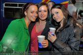 Burnout Clubbing - Tulln - Sa 14.04.2012 - 26