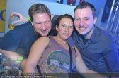 Burnout Clubbing - Tulln - Sa 14.04.2012 - 262